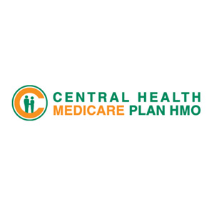 Central Health Medicare Plan HML